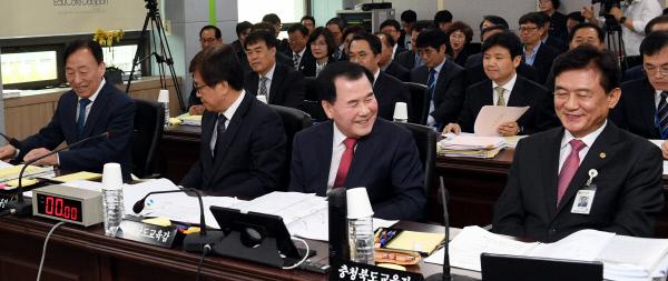 20191014-교육청 국감6