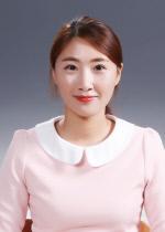 장은정 교사