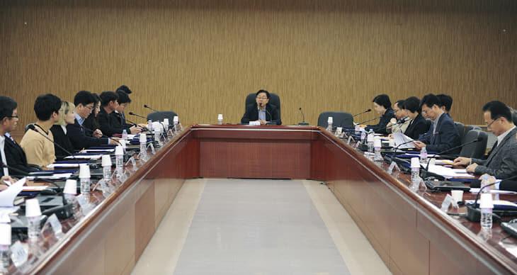 총장임용추천위원회-1