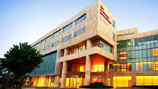 유성선병원