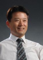 충남대 강병수 평화안보대학원장
