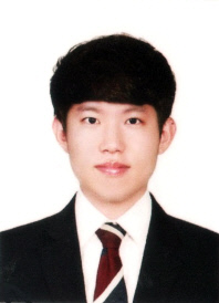을지대병원 김종근 전공의, 전공의 평가시험 '수석'