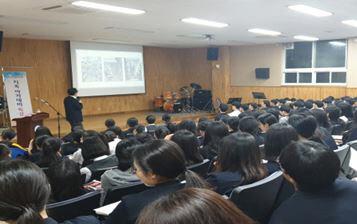 지족아카데미 특강(9월) (1)