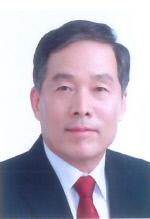 김기곤 대산농협 조합장