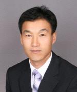 윤강준 국가수리과학연구소 산업수학전략연구부장