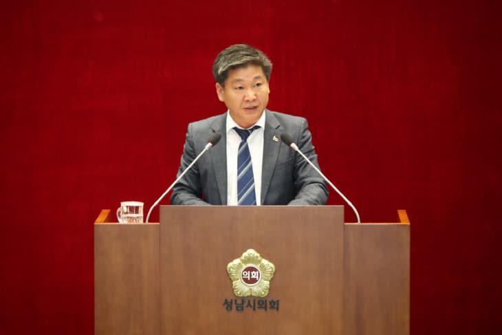 2019-11-04-제248회임시회제2차본회의(최현백의원)