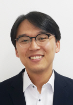김동기 목원대 교수