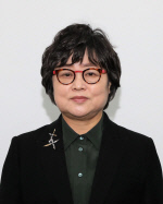 [보도사진] 한국화학연구원 신임 원장 이미혜 박사