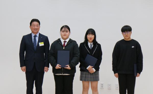 2.법사랑위원 임실지구'2019 한마음대회'성료 (2)