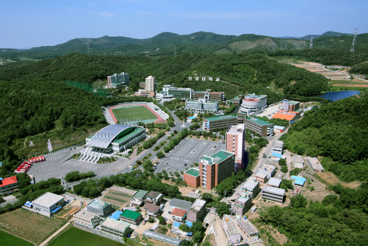 사본 -신성대학교 전경 (2)