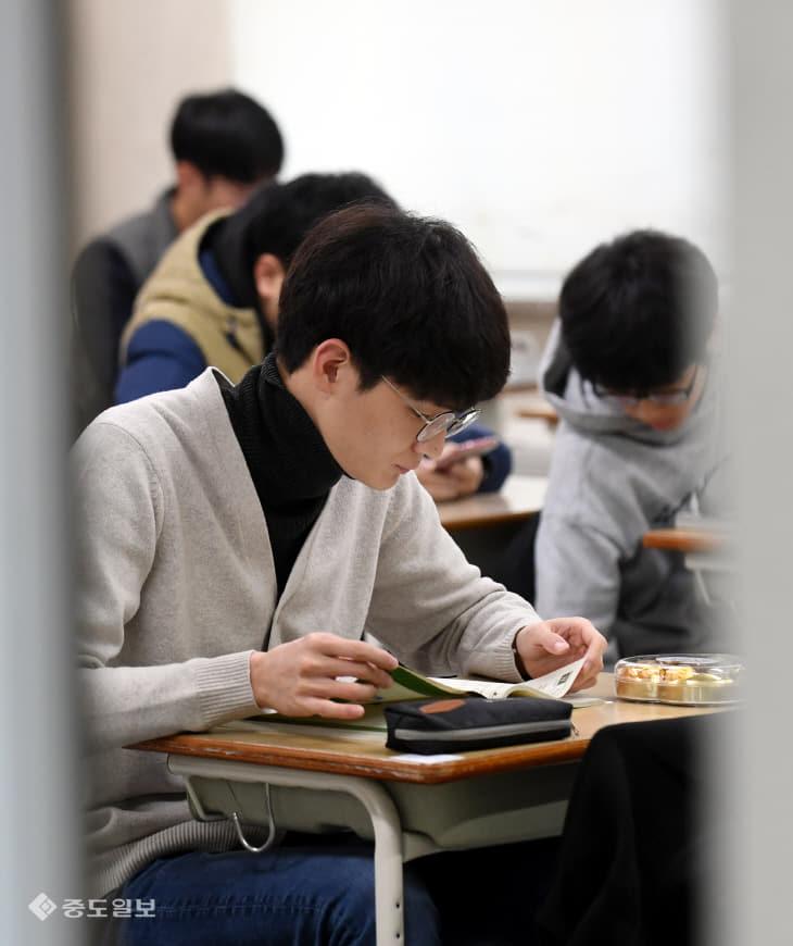 20191114-수능8