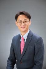 이형우 교수