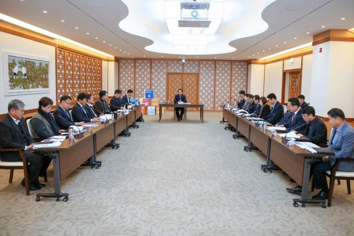 사본 -지속가능발전 정책조정회의 (3) (3)