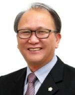 김재근홍천군의장