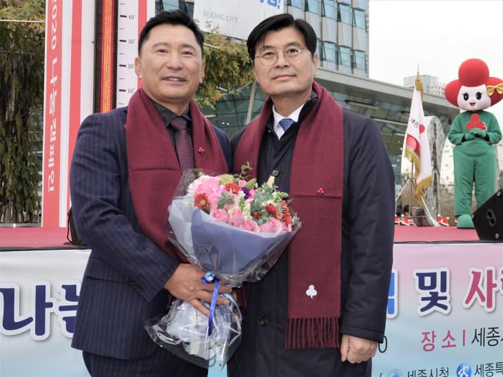 박상혁 대표