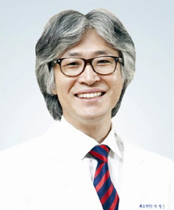 대전우리병원 박철웅