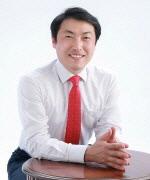 보도2)김광표 위원 인물사진