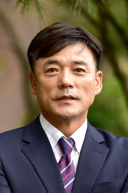 윤경희군수1