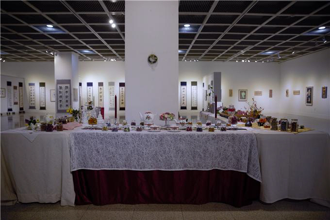 인천대 평생교육원