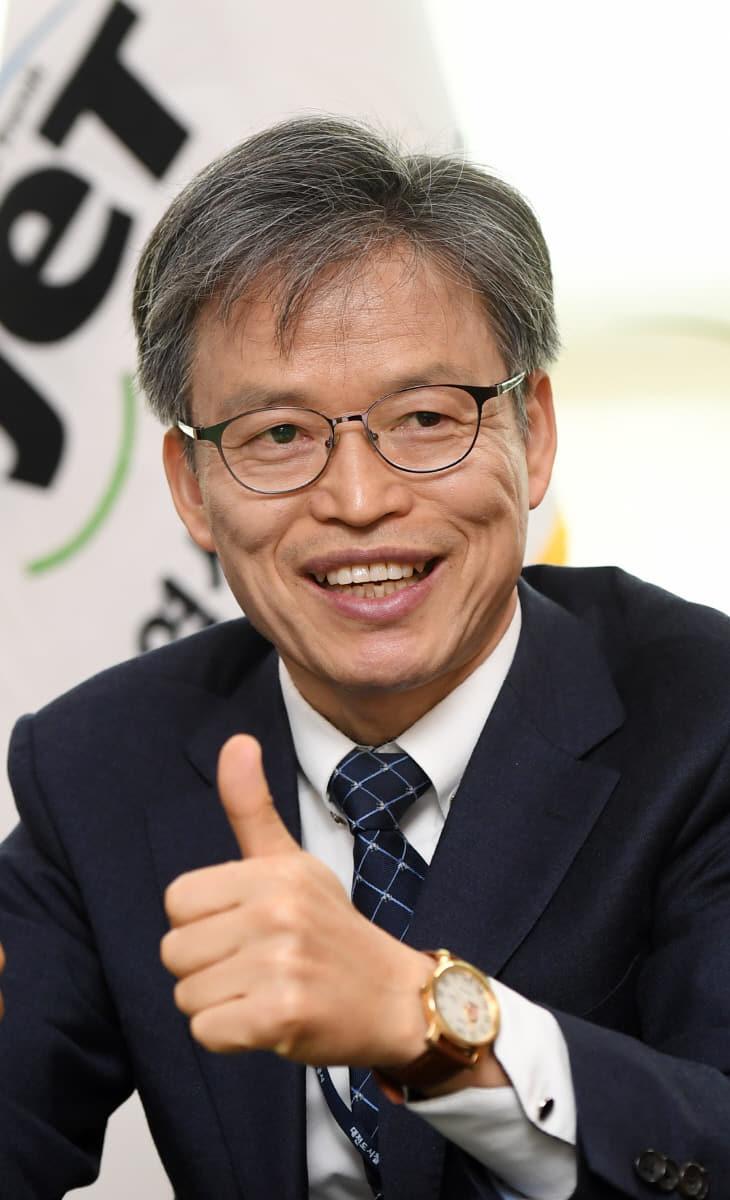 20191203-김경철 사장3