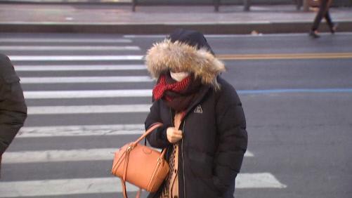 12월 6일 날씨
