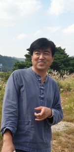 김재석 작가
