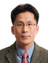 신현익 수석연구원 (1)