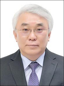 박광기교수-220