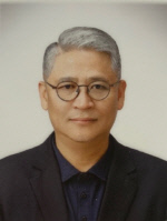 이철원 교수