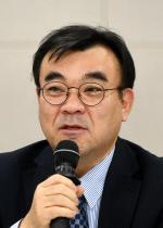 20191215-정재호 교수