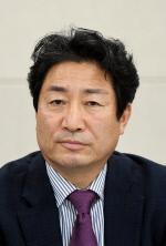 20191215-윤형권 의원