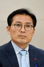 20191215-김회산 과장