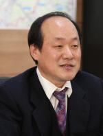 박정근 지부장님 사진