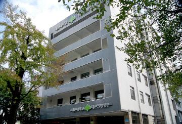 대전한방병원