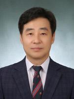 대전도시공사 유영균 사장