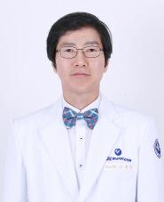 충남대병원 나용길 교수