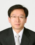 2. 한국기술교육대 오창헌 교수
