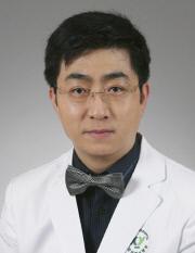 정청일 교수