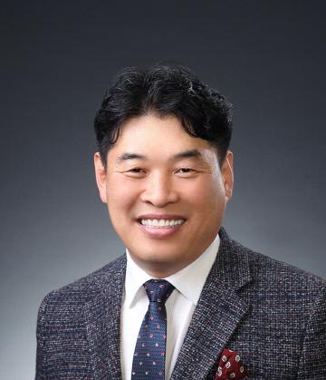 라영태 신임회장