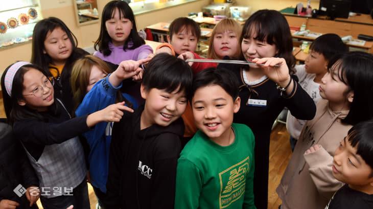20200120-초등학교 개학1