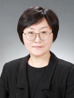 한남대 김윤희