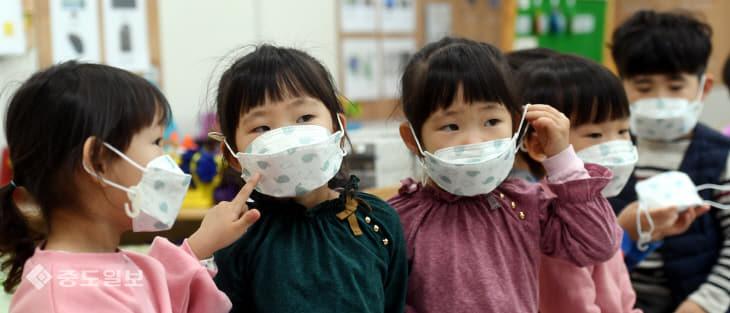 20200128-마스크 착용 교육5