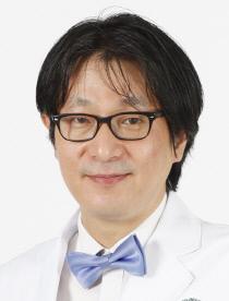 김진범 교수