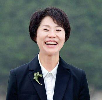 김종남99