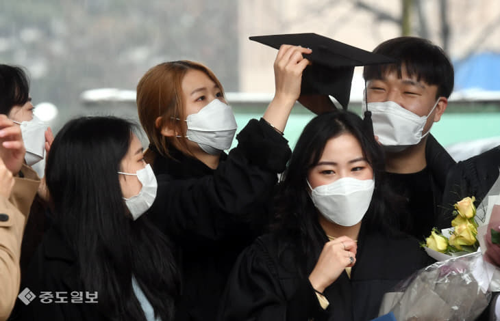 20200225-대학졸업식