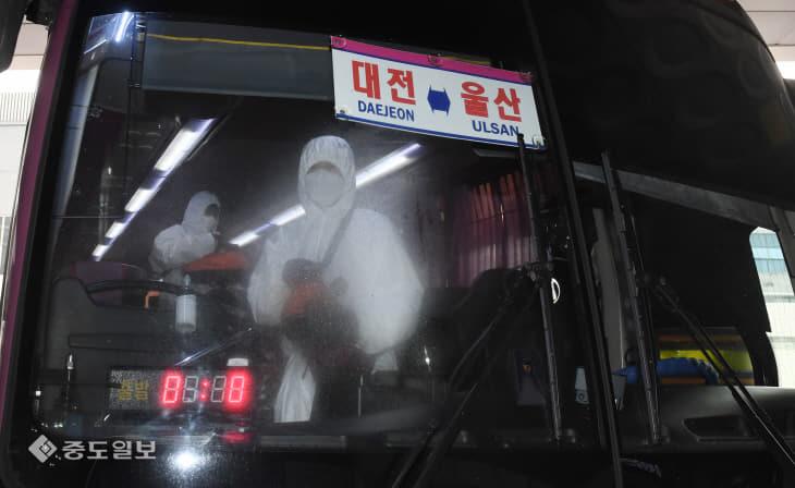 20200225-버스소독