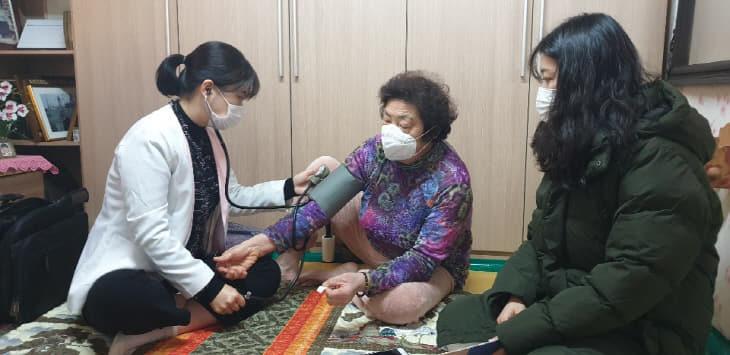 사본 -찾아가는 보건복지 사진(신평면) (1)