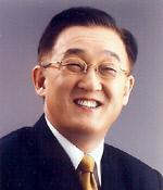 김현식 대표이사