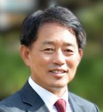 충주교육지원청_교육장 취임식 보도자료(김응환)사진3