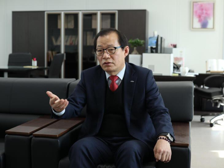 김현태 원장2